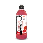 QNT Actif Carbo Load Drink, 12x700ml (inkl. 3,00 EUR Pfand)